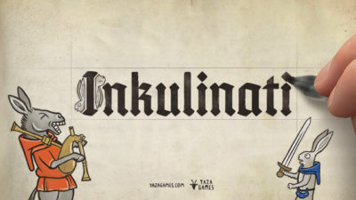 Inkulinati