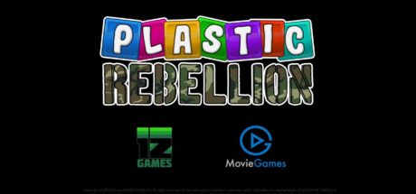 Plastic Rebellion