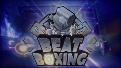Beat Boxing