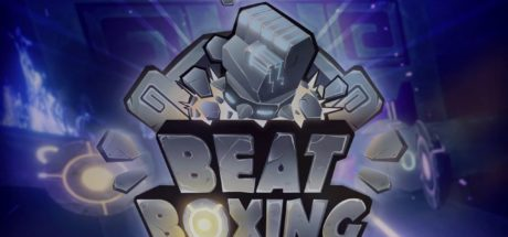 Beat Boxing