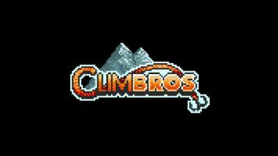Climbros