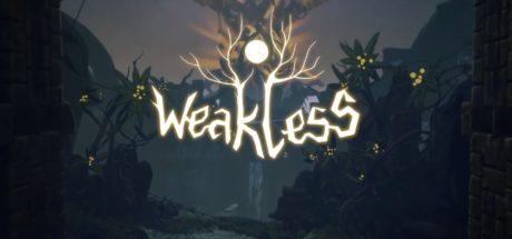 Weakless