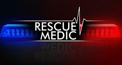 Rescue Medic