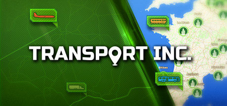 Transport Inc.