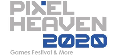 Pixel Heaven 2020 – Games Festival & More