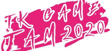 TK Game Jam 2020