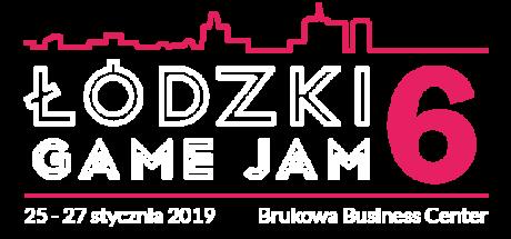 Global Game Jam – Łódzki Game Jam 7