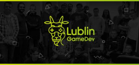 Global Game Jam – LubJam 2020