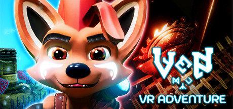 Ven VR Adventure
