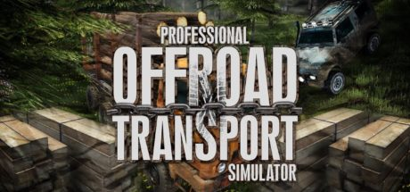 Offroad Transport Simulator
