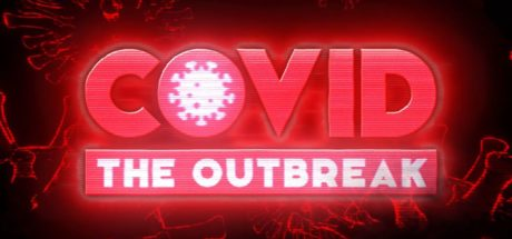Virus: The Outbreak