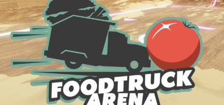 Foodtruck Arena