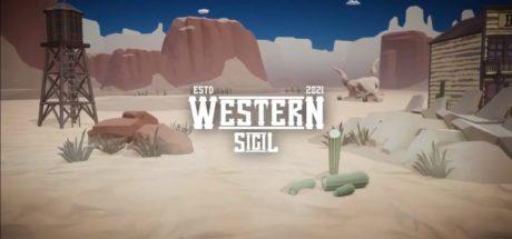 Western Sigil