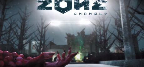 Zone Anomaly