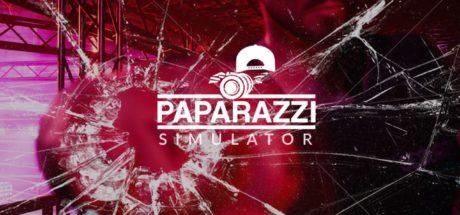 Paparazzi Simulator