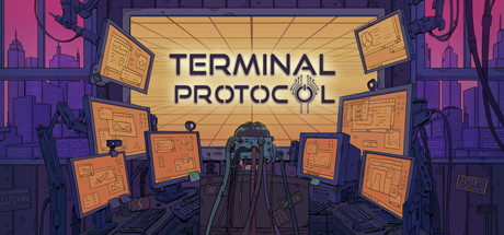 Terminal Protocol