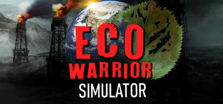 Eco Warrior Simulator
