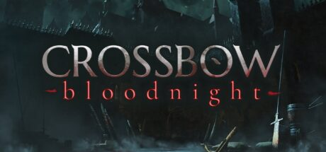 Crossbow Bloodnight