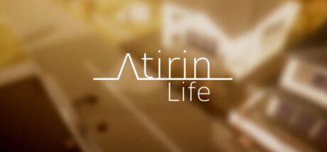 Atirin Life