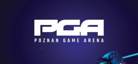 Poznań Game Arena 2021