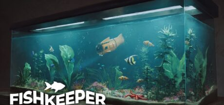 Fishkeeper