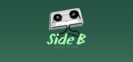 Back to 1998 side B
