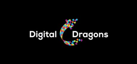 Digital Dragons 2021
