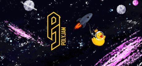 PolyJam 2021