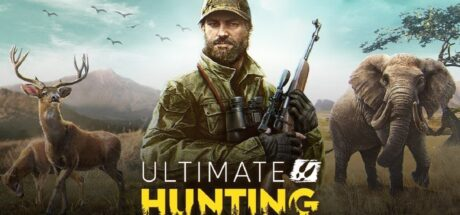 Ultimate Hunting