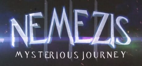 Nemezis: Mysterious Journey III