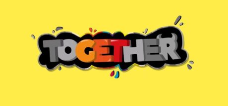 Together – To Get Her