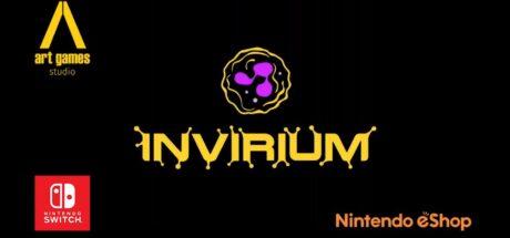 Invirium