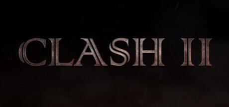 Clash II