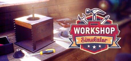 Workshop Simulator